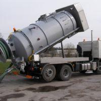 Mahutid_paagid 4 (kombiveokid, kanalisatsiooni puhastus)